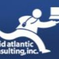 Go to the profile of Mid Atlantic Consulting
