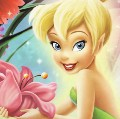 Go to the profile of Honey Tinkerbell