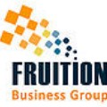 Go to the profile of Fruition Business Group