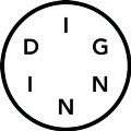 Go to the profile of Dig Inn