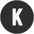 Go to the profile of Kuka