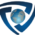 Go to the profile of CyGov—Intelligent Cyber Security