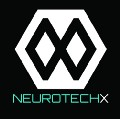 Go to the profile of NeuroTechX
