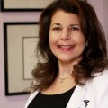 Go to the profile of drdonna@drrestivo.com