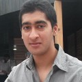 Go to the profile of Muhammad Waleed