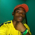 Go to the profile of EKEH MOSES