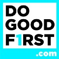 DoGoodFirst