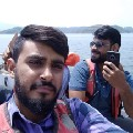 Go to the profile of Shubham Sinha