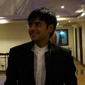 Go to the profile of Prateek Malpani