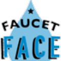 Go to the profile of Faucet Face