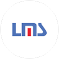 Go to the profile of LMS Solutions