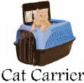 Go to the profile of Cat Carrier Fan
