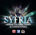 Go to the profile of Syfria Aerial Productions