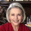 Go to the profile of Kathryn A. LeRoy, Ph.D.