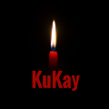 Go to the profile of Ku Kay