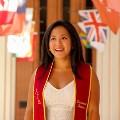 Go to the profile of Ashley Yang