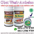 Go to the profile of Obat Wasir/Ambeien