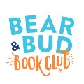 Go to the profile of Bear & Bud Book Club