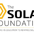 Go to the profile of SolarFoundation