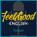 Go to the profile of Feel Good English