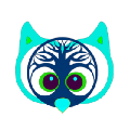 Go to the profile of Digital Psychology Owl