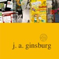 Go to the profile of j.a.ginsburg