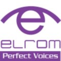 Go to the profile of Perfect Voices