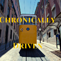 Chronically Driven