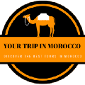 Go to the profile of Your Trip in Morocco