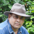 Go to the profile of Author Vadhan
