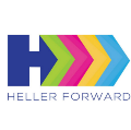 Go to the profile of Heller Forward