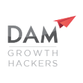 DAM Growth Hackers Not Defteri