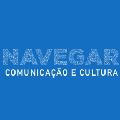 Go to the profile of Blog da Navegar Comunicação