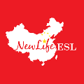 Go to the profile of New Life ESL