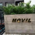 Go to the profile of movil.cn