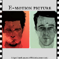Go to the profile of E-motion picture