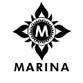 Go to the profile of Hotel Marina