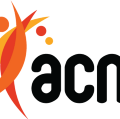 Go to the profile of ACM Software