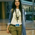 Go to the profile of Saten Gasparyan