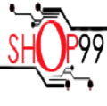 Go to the profile of Shop99.co