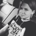 Go to the profile of isabellagraceashley
