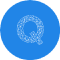 Go to the profile of Qupon.io