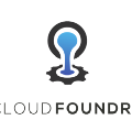 Highly available applications using IBMs Cloud Foundry PaaS