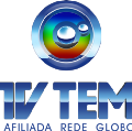 Go to the profile of Ultra — TV TEM