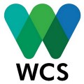 WCS Marine Conservation Program