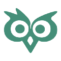 Go to the profile of Team @ Code Owl