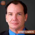 Go to the profile of Jeffrey Summers