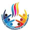 Go to the profile of Skilled Immigrants