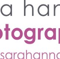 Go to the profile of Sara Hanna Photography