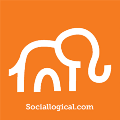 Sociallogical: A Share Thing